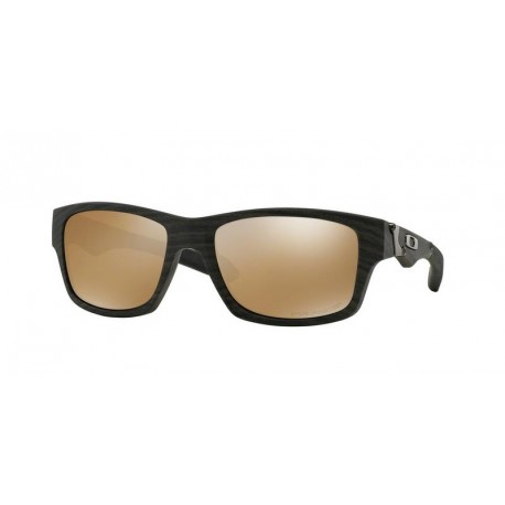 Oakley JUPITER SQUARED OO9135 913507