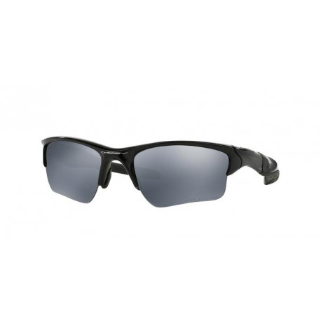 Oakley HALF JACKET 2.0 XL OO9154 915405