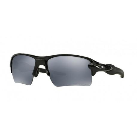 Oakley FLAK 2.0 XL OO9188 918808