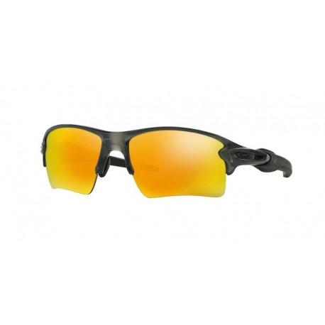 Oakley FLAK 2.0 XL OO9188 918810