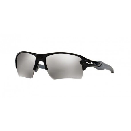 Oakley FLAK 2.0 XL OO9188 918812