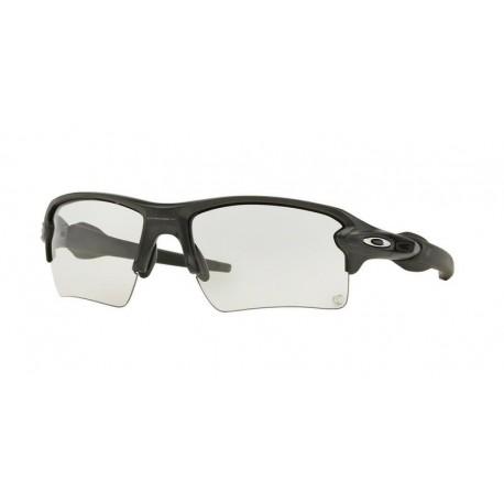 Oakley FLAK 2.0 XL OO9188 918816