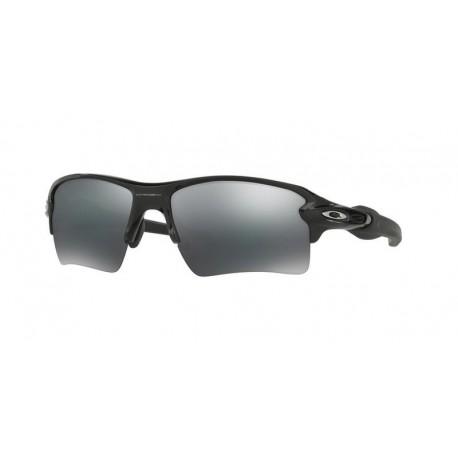 Oakley FLAK 2.0 XL OO9188 918852