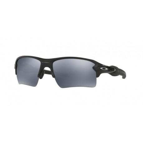 Oakley FLAK 2.0 XL OO9188 918853