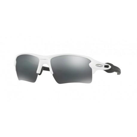 Oakley FLAK 2.0 XL OO9188 918854