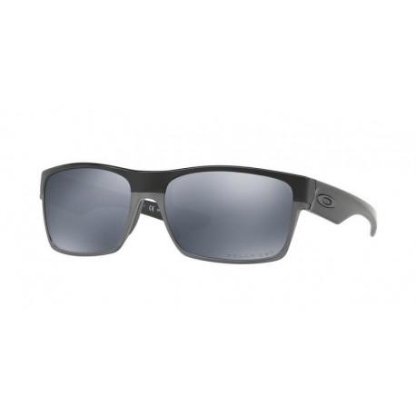 Oakley TWOFACE OO9189 918901