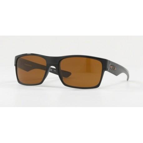 Oakley TWOFACE OO9189 918903