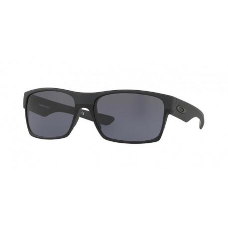 Oakley TWOFACE OO9189 918905