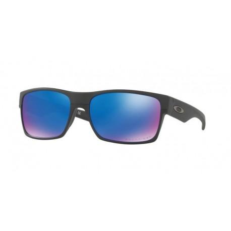 Oakley TWOFACE OO9189 918935