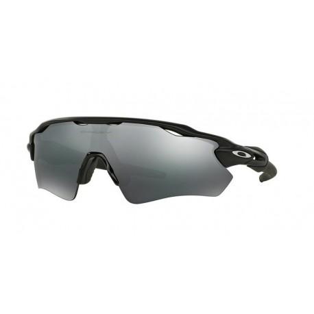 Oakley RADAR EV PATH OO9208 920801