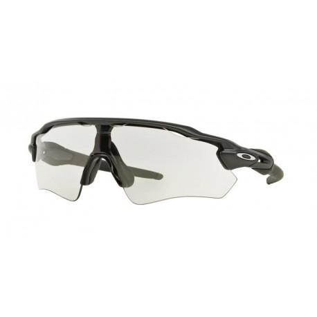 Oakley RADAR EV PATH OO9208 920813