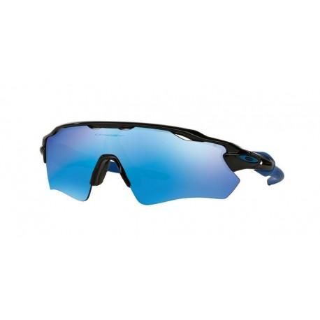 Oakley RADAR EV PATH OO9208 920820