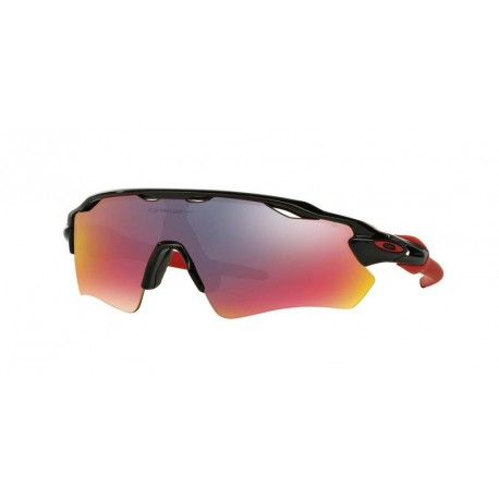 Oakley RADAR EV PATH OO9208 920821