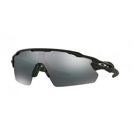 Oakley RADAR EV PITCH OO9211 921101