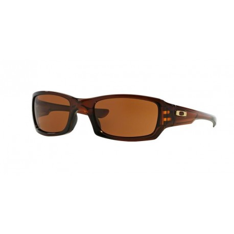 Oakley FIVES SQUARED OO9238 923807