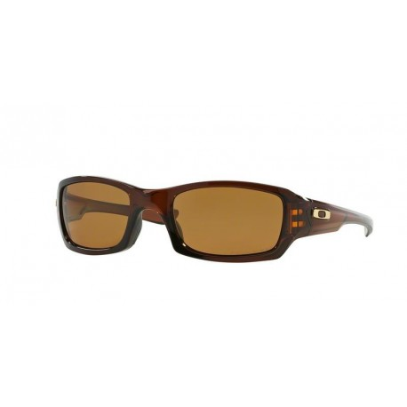 Oakley FIVES SQUARED OO9238 923808