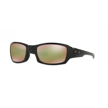 Oakley FIVES SQUARED OO9238 923818