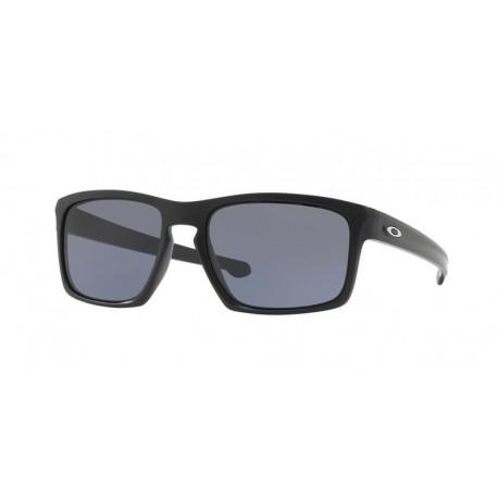 Oakley SLIVER OO9262 926201