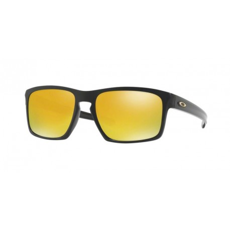 Oakley SLIVER OO9262 926205