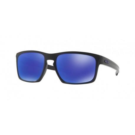 Oakley SLIVER OO9262 926210