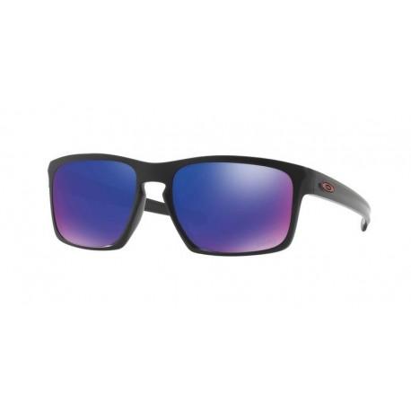 Oakley SLIVER OO9262 926220