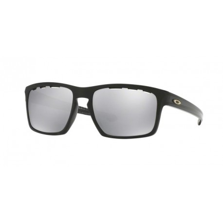 Oakley SLIVER OO9262 926242