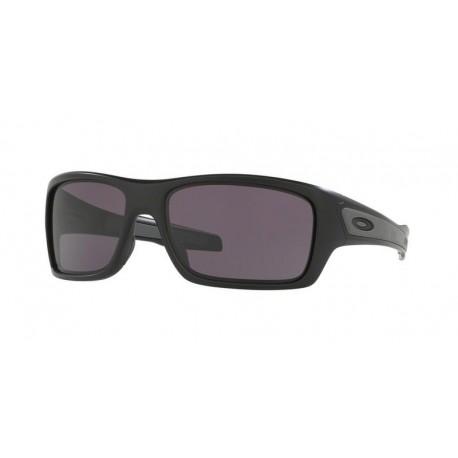 Oakley TURBINE OO9263 926301