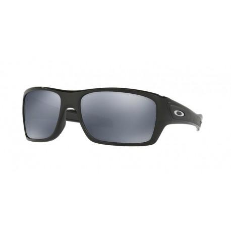 Oakley TURBINE OO9263 926308