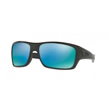 Oakley TURBINE OO9263 926314