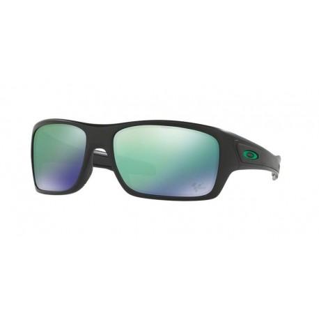 Oakley TURBINE OO9263 926315