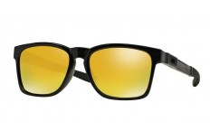Oakley CATALYST OO9272 927204