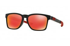Oakley CATALYST OO9272 927207