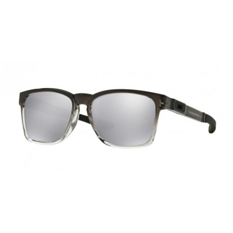 Oakley CATALYST OO9272 927218