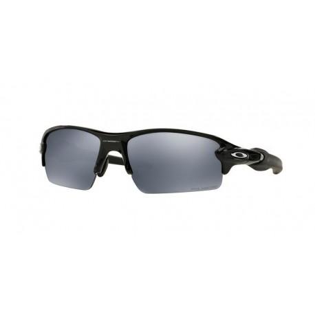 Oakley FLAK 2.0 OO9295 929507