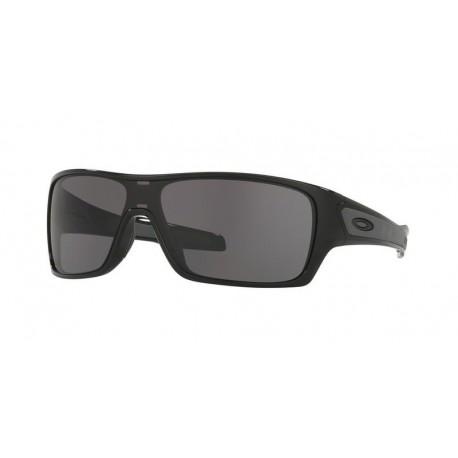 Oakley TURBINE ROTOR OO9307 930701