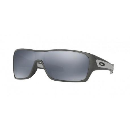 Oakley TURBINE ROTOR OO9307 930705
