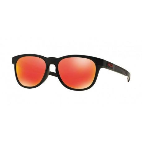 Oakley STRINGER OO9315 931509