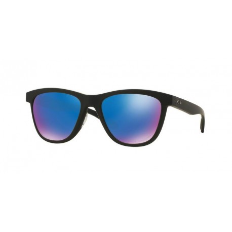 Oakley MOONLIGHTER OO9320 932011