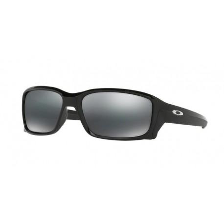 Oakley STRAIGHTLINK OO9331 933101
