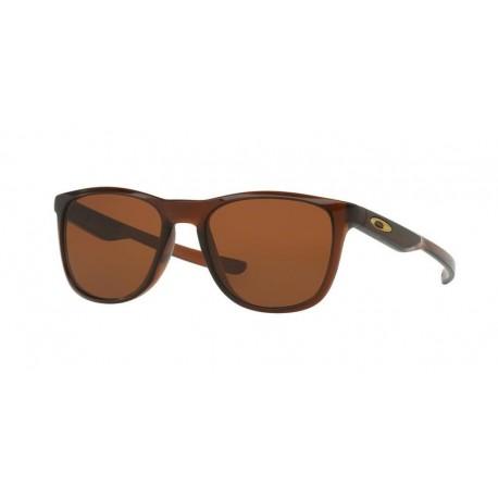 Oakley TRILLBE X OO9340 934006