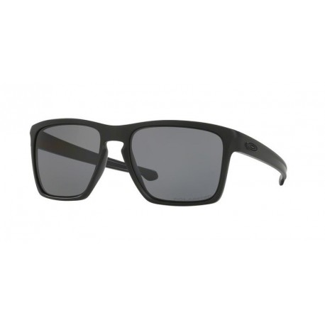 Oakley SLIVER XL OO9341 934101