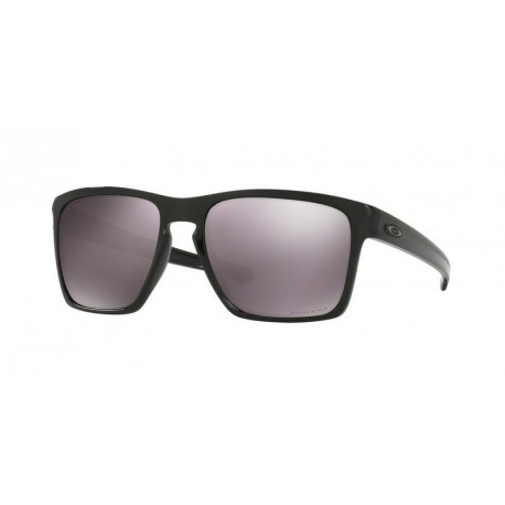 Oakley SLIVER XL OO9341 934106