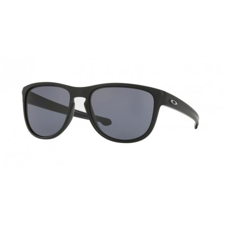 Oakley SLIVER R OO9342 934201