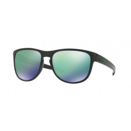 Oakley SLIVER R OO9342 934205
