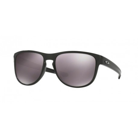 Oakley SLIVER R OO9342 934207