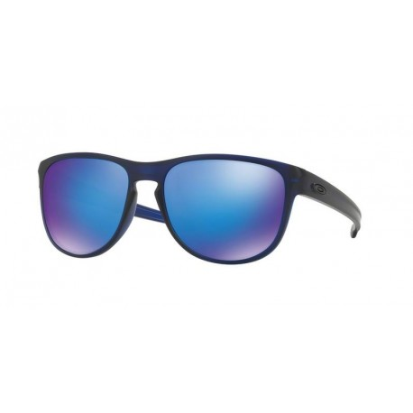 Oakley SLIVER R OO9342 934209