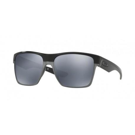 Oakley TWOFACE XL OO9350 935001