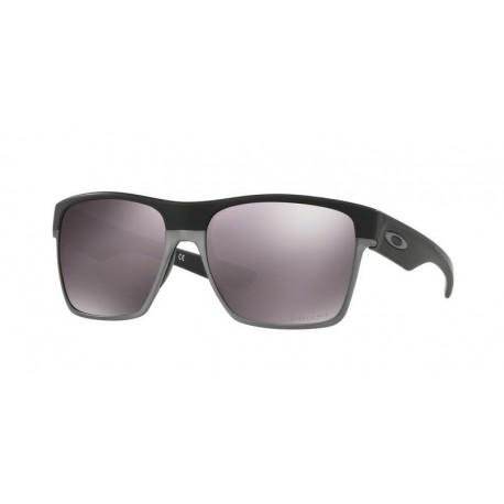 Oakley TWOFACE XL OO9350 935002