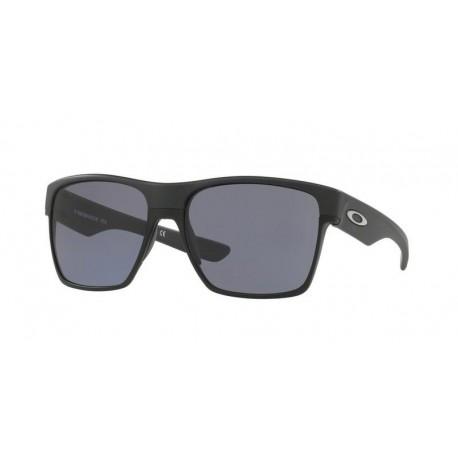 Oakley TWOFACE XL OO9350 935003