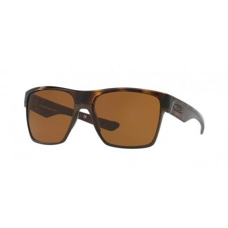 Oakley TWOFACE XL OO9350 935006